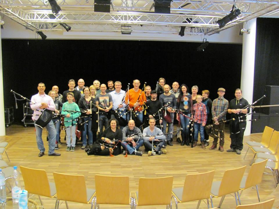 Dudelsack-Workshop-Bad-Goisern