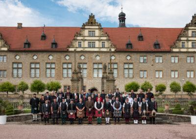 Dudelsack-Workshop-Weikersheim
