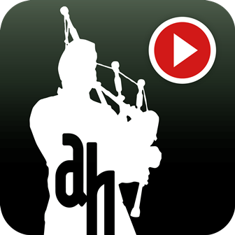 Bagpipe-Tutorial-App-full