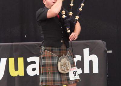 Swiss-Bagpipe-Champion-2011