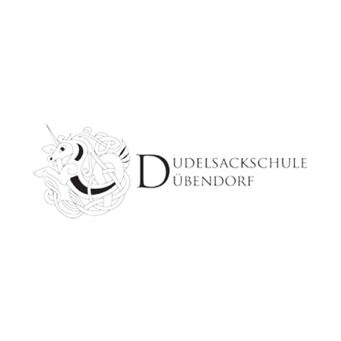 Dudelsackschule-Schweiz