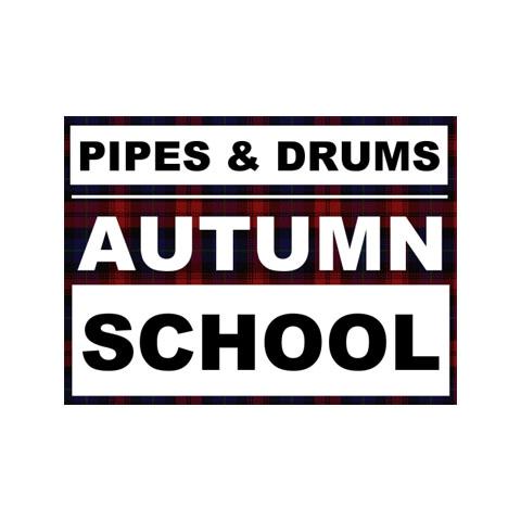 Autumnschool