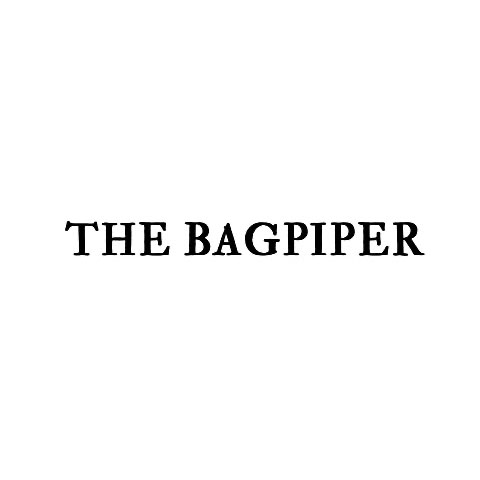 The-Bagpiper