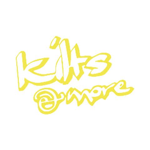 Kiltsandmore