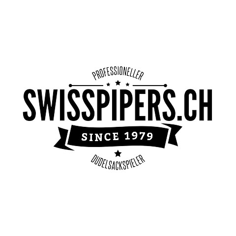 Swisspipers