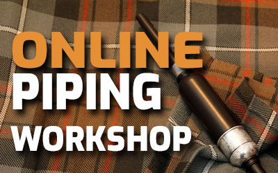 Online-Piping-Workshop